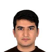 Hakim Masoud