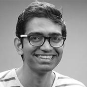 Neeraj Rao