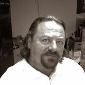 Benoit Ethier