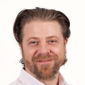 Mikael Törnkvist