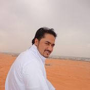 Ahsan Din