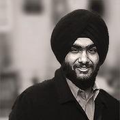 Gunveer Singh