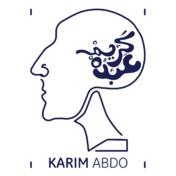 Karim Abdo