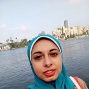 Mai Abdallah