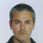 Manuel Carpintero