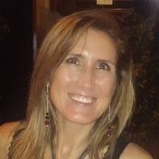 Rosalina Pérez
