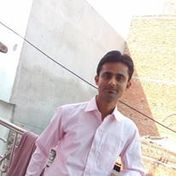 Kaushal Shukla
