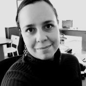 Arq. Gabriela Hentschel