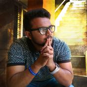 Swaroop T Gudhal