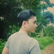 Hoang Huy Tuan