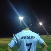Hung Linh