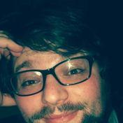 Daniel Broleis