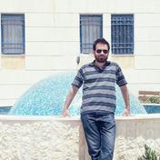 Hassan Abdoh