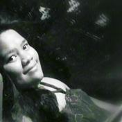 Emma Corazon Mariano