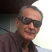Mario Antonio Zepeda Valle