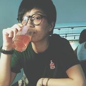 Wen Han