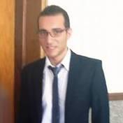 Amr Atef