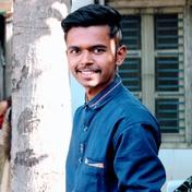 Dipan Patel