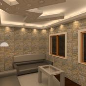 Michael Safwat Designs
