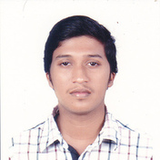 Kannan Santhosh
