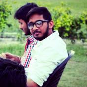 Abhay Raj