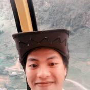 Cao Quý