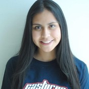 Emily Nieves