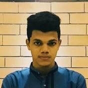Rafi Mahbub