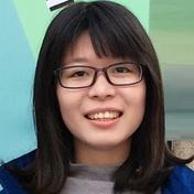 Xianhua Chen
