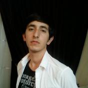 Daniel S.S.Hossini
