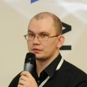 Anton Vasiliev