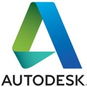 Instructors Autodesk