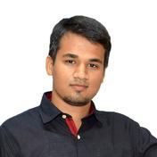 Nisarg Shah