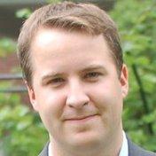 Nathan Skalsky