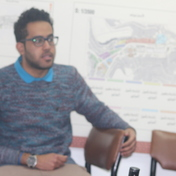 Wael Bahamdoon