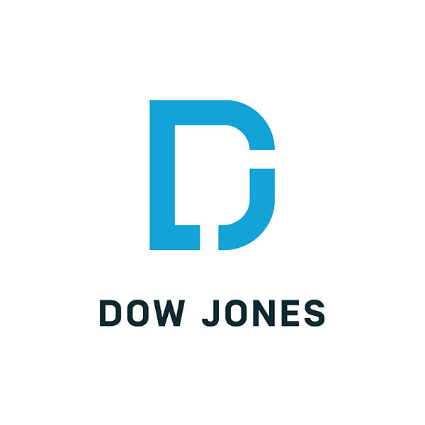 Dow Jones at Generation AI