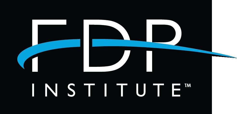 FDP Institute
