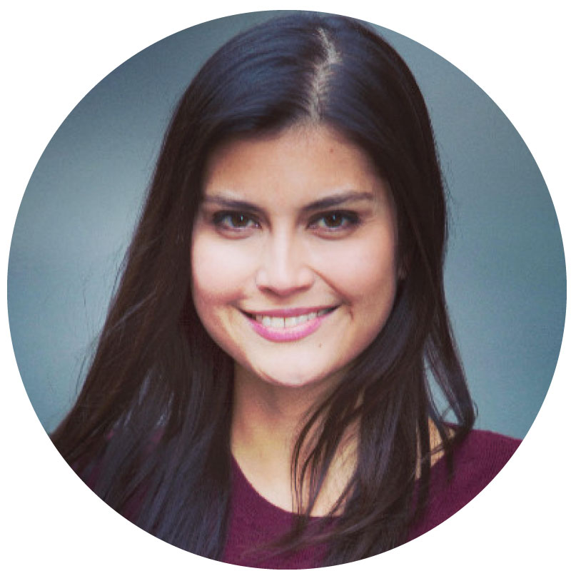 Sara Castellanos