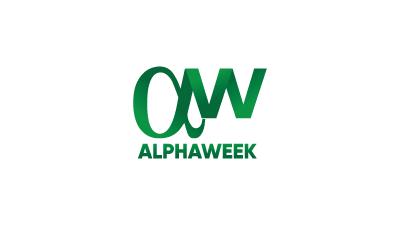 Alpha-Week
