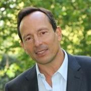 Pierre Lenders