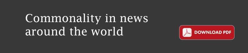 News Commonality