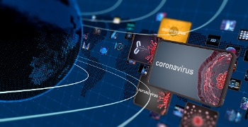 Coronavirus Media Hype