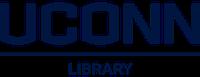 UConn Library