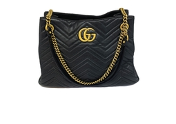 Bolsa Marmont Shoulder Chain
