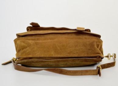 Bolsa Proenza Schouler PS1 Bag Proenza Schouler
