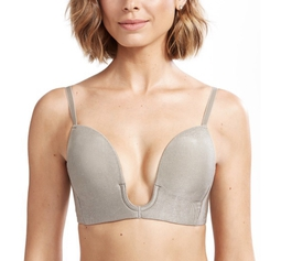 Deep Bra Blush