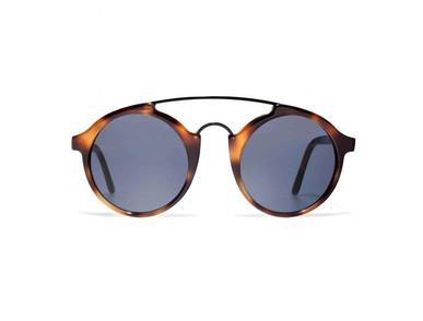 Óculos Calabar L.G.R