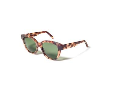 Óculos Elizabeth L.G.R