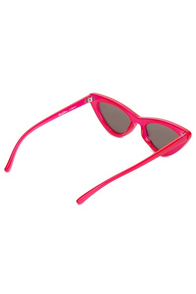 Óculos The last Lolita Rosa Le Specs