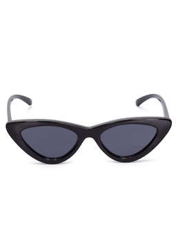 Óculos The last Lolita